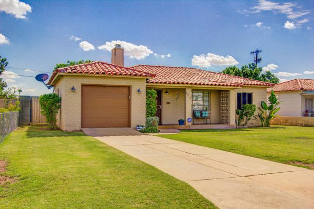 1915 E Almeria Road, Phoenix, AZ 85006 (MLS #5832109) :: The Garcia Group
