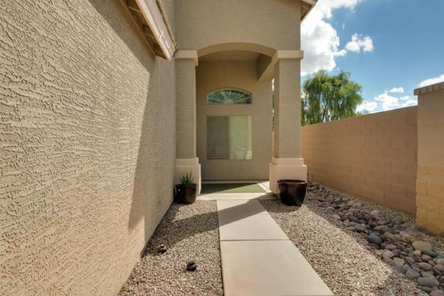 41421 W Pryor Lane, Maricopa, AZ 85138 (MLS #5832177) :: Revelation Real Estate