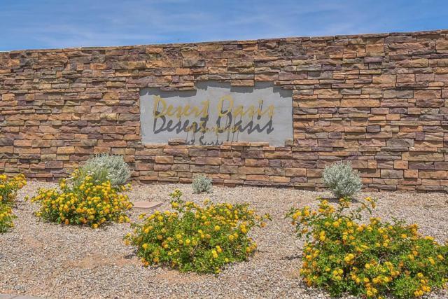 26993 N 178TH Avenue, Surprise, AZ 85387 (MLS #5832218) :: Arizona Best Real Estate