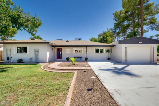 4001 E Avalon Drive, Phoenix, AZ 85018 (MLS #5832287) :: Conway Real Estate