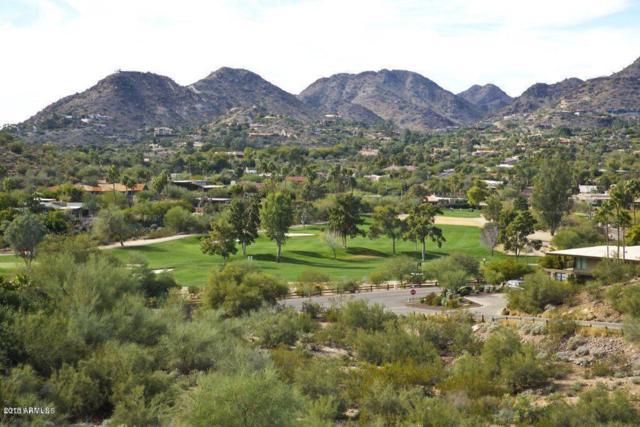 7441 N Las Brisas Lane, Paradise Valley, AZ 85253 (MLS #5832306) :: Arizona Best Real Estate