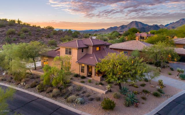 14830 N 113TH Place, Scottsdale, AZ 85255 (MLS #5832352) :: My Home Group