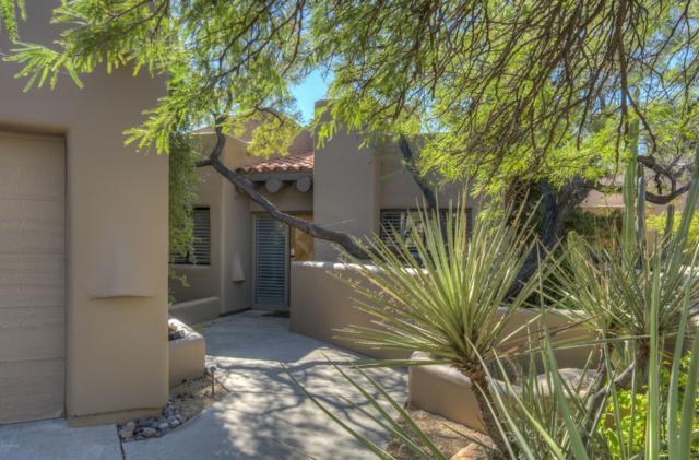 9112 E Clubhouse Court, Scottsdale, AZ 85266 (MLS #5832376) :: The Daniel Montez Real Estate Group
