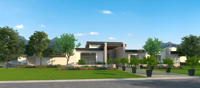5333 E Via Los Caballos, Paradise Valley, AZ 85253 (MLS #5832415) :: Arizona Best Real Estate