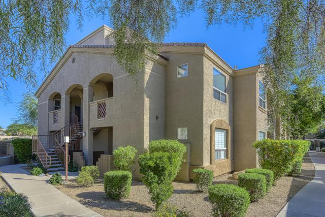 29606 N Tatum Boulevard #256, Cave Creek, AZ 85331 (MLS #5832426) :: Arizona Best Real Estate