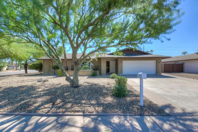 3531 E Becker Lane, Phoenix, AZ 85028 (MLS #5832512) :: The Garcia Group @ My Home Group