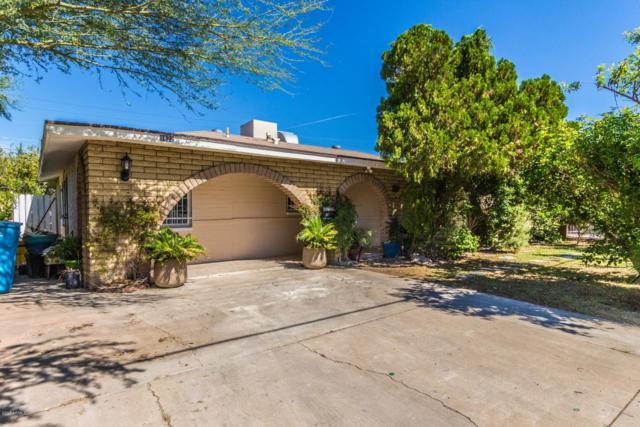 3822 W Thomas Road, Phoenix, AZ 85019 (MLS #5832552) :: The Garcia Group @ My Home Group