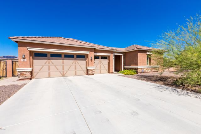 12704 W Keim Drive, Litchfield Park, AZ 85340 (MLS #5832553) :: The Sweet Group