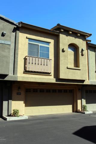 280 S Evergreen Road #1234, Tempe, AZ 85281 (MLS #5832571) :: Arizona Best Real Estate