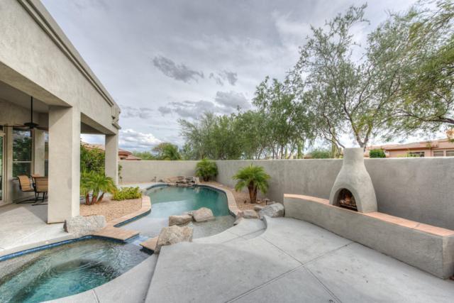 15507 E Acacia Way, Fountain Hills, AZ 85268 (MLS #5832598) :: Arizona 1 Real Estate Team