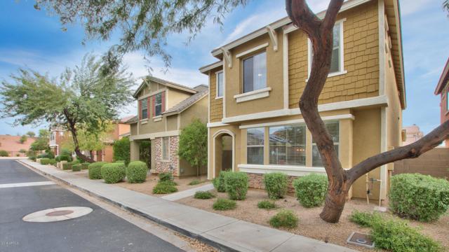 3749 E Kerry Lane, Phoenix, AZ 85050 (MLS #5832608) :: The Garcia Group @ My Home Group