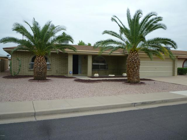 4751 E Escondido Avenue, Mesa, AZ 85206 (MLS #5832646) :: Gilbert Arizona Realty
