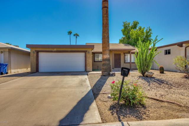 10607 W Montecito Avenue, Phoenix, AZ 85037 (MLS #5832658) :: The Garcia Group @ My Home Group