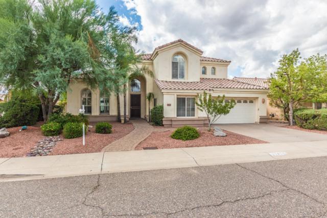6743 W Via Montoya Drive, Glendale, AZ 85310 (MLS #5832715) :: The Rubio Team