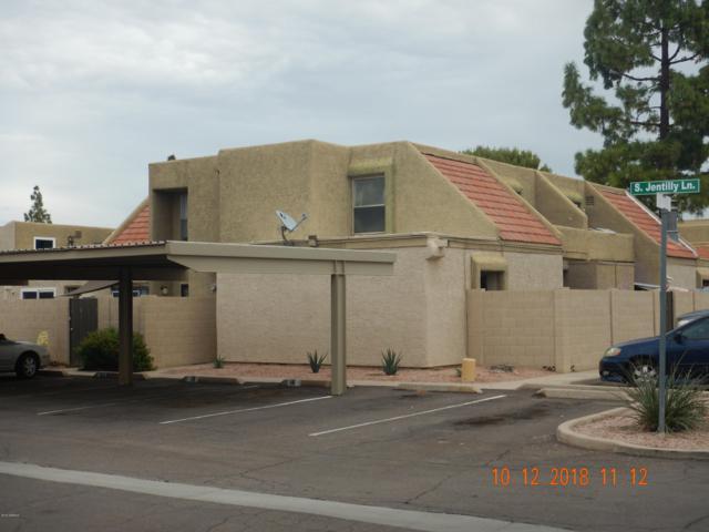 6837 S Jentilly Lane, Tempe, AZ 85283 (MLS #5832720) :: Arizona Best Real Estate