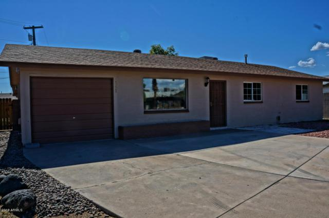 17228 N 14TH Avenue, Phoenix, AZ 85023 (MLS #5832777) :: The Daniel Montez Real Estate Group
