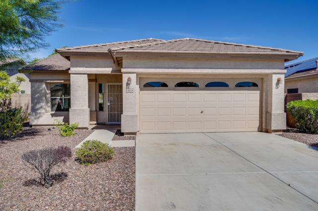 14624 W Gelding Drive, Surprise, AZ 85379 (MLS #5832783) :: The Garcia Group @ My Home Group