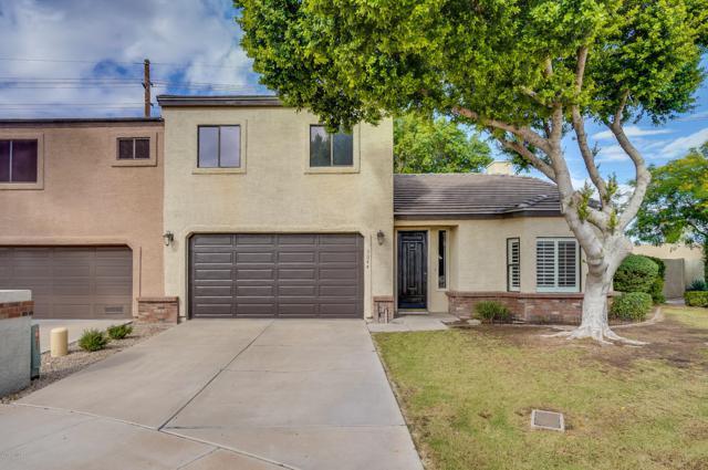 9044 N 14TH Drive, Phoenix, AZ 85021 (MLS #5832870) :: Yost Realty Group at RE/MAX Casa Grande