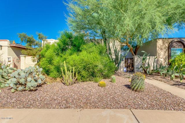 422 W Manhatton Drive, Tempe, AZ 85282 (MLS #5832915) :: Arizona Best Real Estate