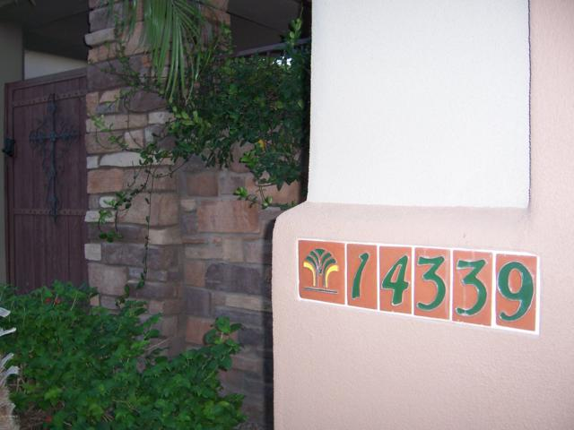 14339 W Monte Vista Road, Goodyear, AZ 85395 (MLS #5832959) :: The Sweet Group