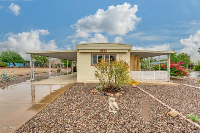 3801 N Iowa Avenue, Florence, AZ 85132 (MLS #5833041) :: Yost Realty Group at RE/MAX Casa Grande