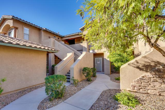 11500 E Cochise Drive #2071, Scottsdale, AZ 85259 (MLS #5833042) :: The W Group