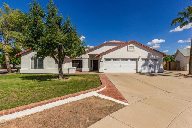 6263 N 88TH Lane, Glendale, AZ 85305 (MLS #5833049) :: The Garcia Group @ My Home Group