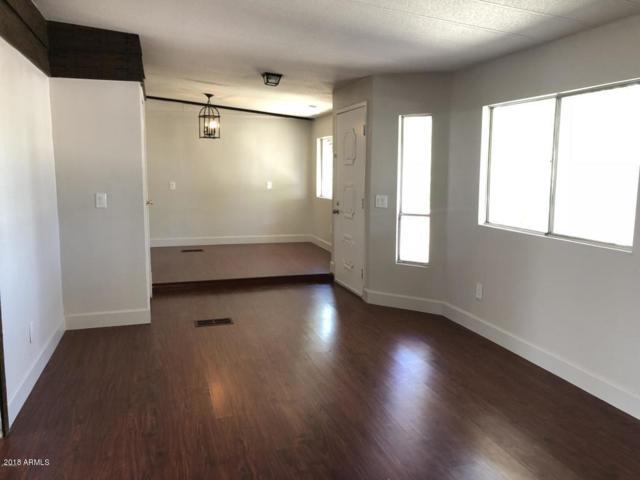1507 E Helena Drive, Phoenix, AZ 85022 (MLS #5833097) :: The Daniel Montez Real Estate Group