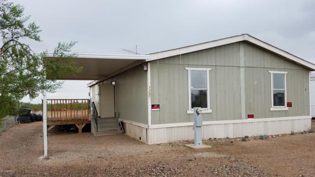 33027 N 223RD Drive, Wittmann, AZ 85361 (MLS #5833103) :: The Garcia Group @ My Home Group
