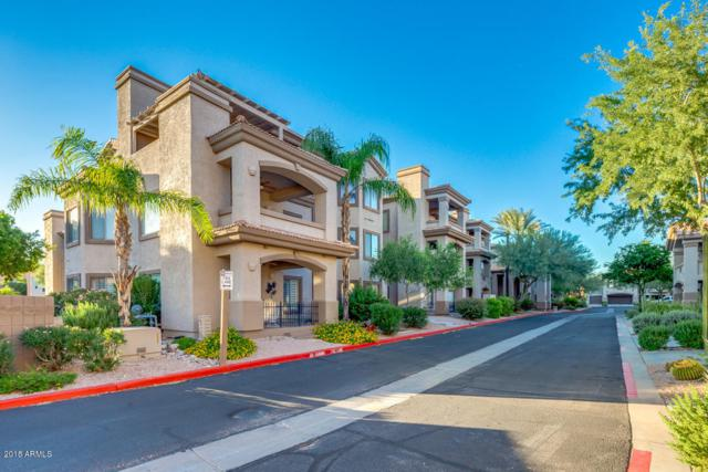 14000 N 94TH Street #3193, Scottsdale, AZ 85260 (MLS #5833116) :: The Everest Team at My Home Group