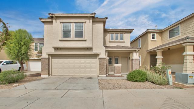 12002 W Belmont Drive, Avondale, AZ 85323 (MLS #5833145) :: The Garcia Group
