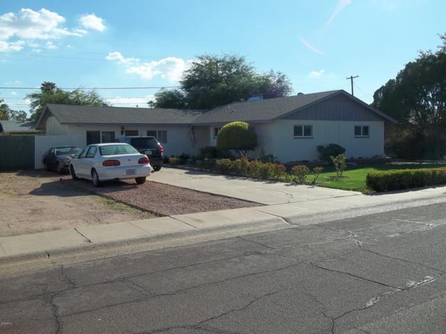 547 W 18TH Street, Tempe, AZ 85281 (MLS #5833169) :: Arizona Best Real Estate