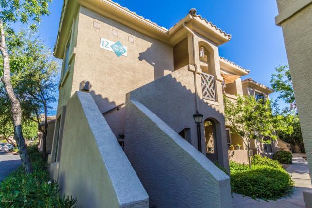 9550 E Thunderbird Road #252, Scottsdale, AZ 85260 (MLS #5833173) :: Keller Williams Legacy One Realty