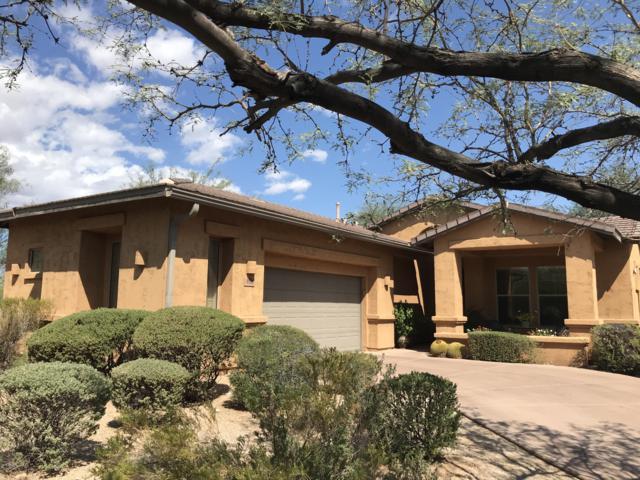 9410 E Mohawk Lane, Scottsdale, AZ 85255 (MLS #5833177) :: RE/MAX Excalibur