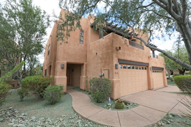 10154 E White Feather Lane, Scottsdale, AZ 85262 (MLS #5833206) :: Conway Real Estate