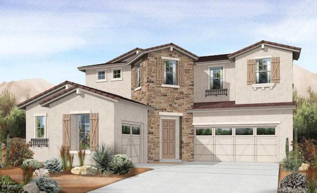 5304 N 190TH Drive, Litchfield Park, AZ 85340 (MLS #5833233) :: Five Doors Network