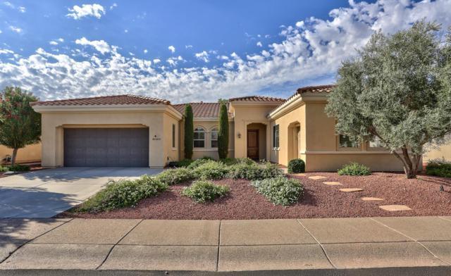 12835 W Santa Ynez Drive, Sun City West, AZ 85375 (MLS #5833245) :: Desert Home Premier