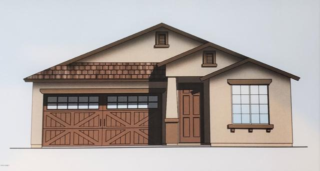 11725 W Del Rio Lane, Avondale, AZ 85323 (MLS #5833251) :: The Garcia Group @ My Home Group