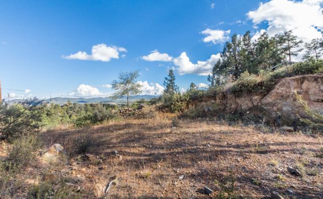 2145 E Lessig Circle E, Prescott, AZ 86303 (MLS #5833266) :: Yost Realty Group at RE/MAX Casa Grande