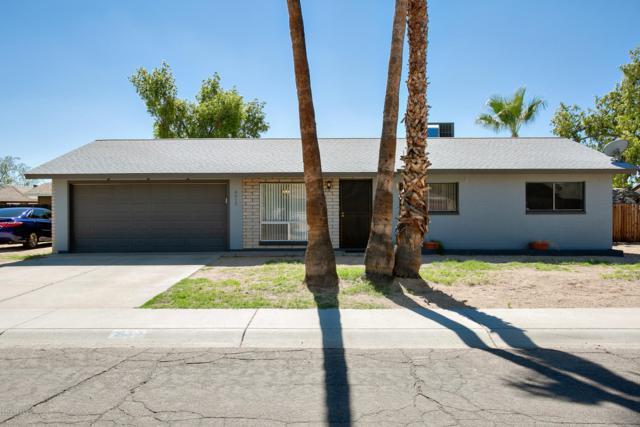4913 W Grandview Road, Glendale, AZ 85306 (MLS #5833289) :: The Garcia Group @ My Home Group
