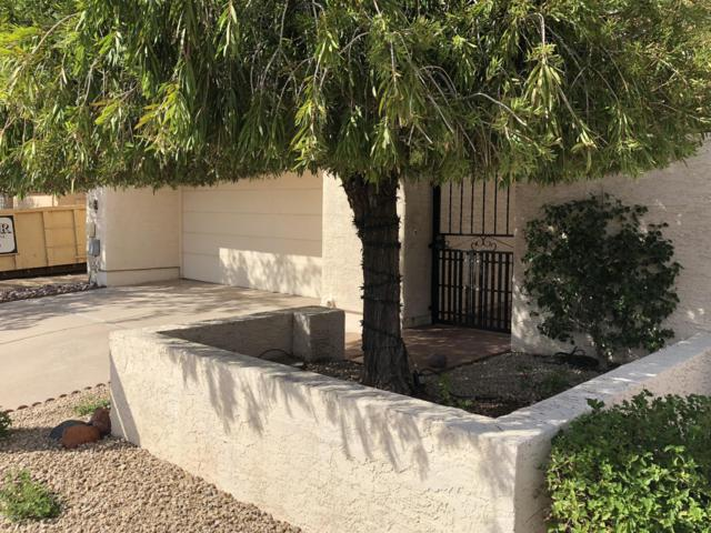 11054 E Yucca Street, Scottsdale, AZ 85259 (MLS #5833319) :: Arizona Best Real Estate