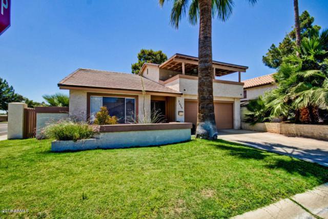 5634 S Sailors Reef Road, Tempe, AZ 85283 (MLS #5833330) :: Arizona Best Real Estate