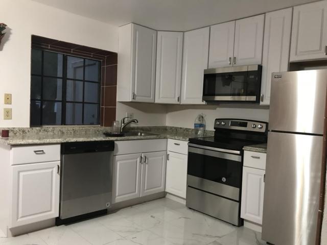 921 W University Drive #1142, Mesa, AZ 85201 (MLS #5833354) :: Arizona Best Real Estate
