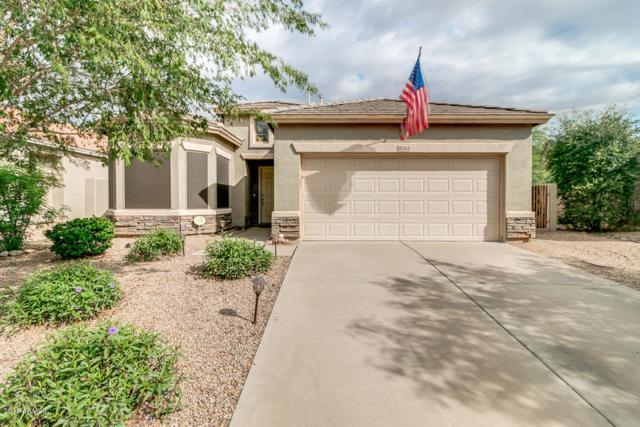 10262 E Keats Circle, Mesa, AZ 85209 (MLS #5833358) :: Arizona Best Real Estate