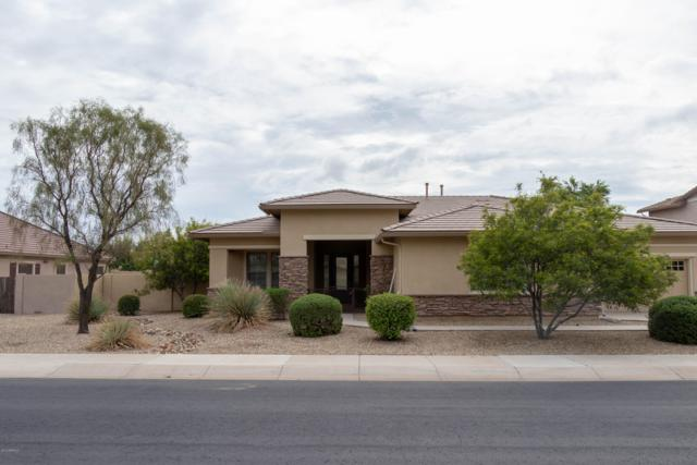 15961 W Glenrosa Avenue, Goodyear, AZ 85395 (MLS #5833378) :: Kortright Group - West USA Realty