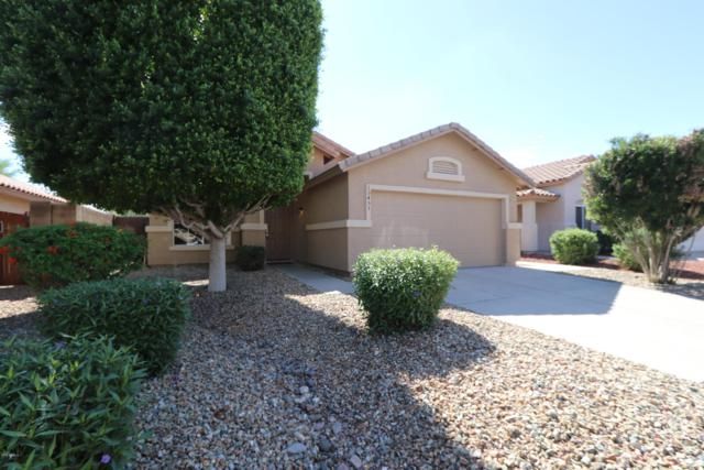 15453 W Hearn Road, Surprise, AZ 85379 (MLS #5833387) :: Arizona Best Real Estate