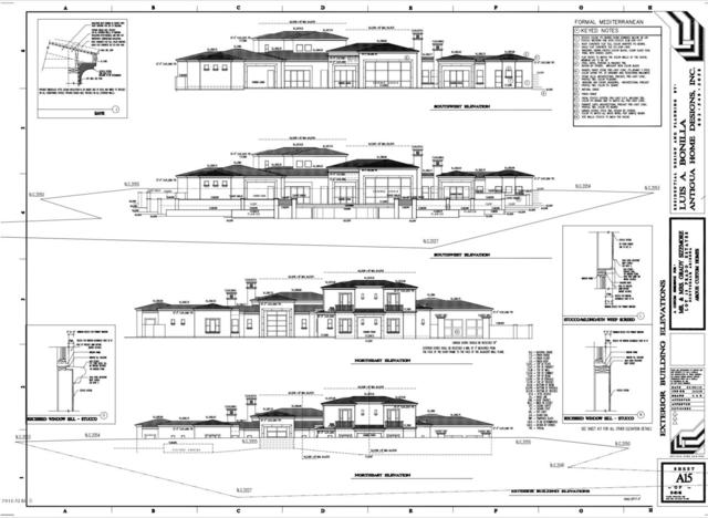 24066 N 90TH Way, Scottsdale, AZ 85255 (MLS #5833403) :: Arizona Best Real Estate