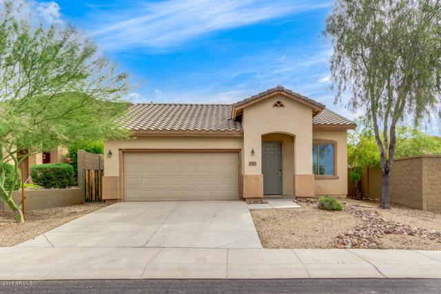 37905 N Raleigh Way, Anthem, AZ 85086 (MLS #5833438) :: Desert Home Premier