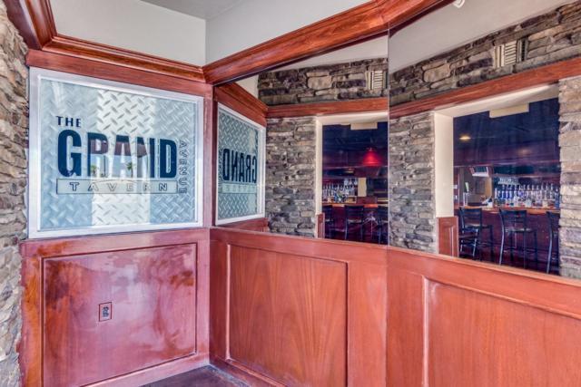 2248 W Grand Avenue, Phoenix, AZ 85009 (MLS #5833464) :: The Garcia Group