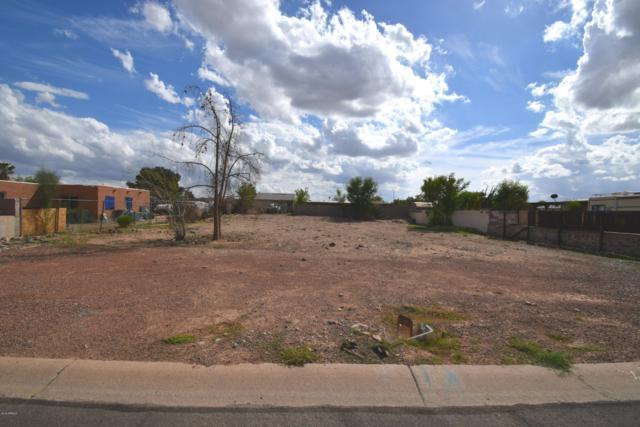 3847 W Abraham Lane, Glendale, AZ 85308 (MLS #5833466) :: The Garcia Group @ My Home Group